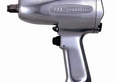 Kawasaki KPT-14SH-M Havalı Somun Sökme 1/2