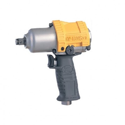 Kuken Havalı Somun Sökme 1/2 KW-1600SPR